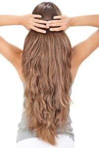 HairPic
