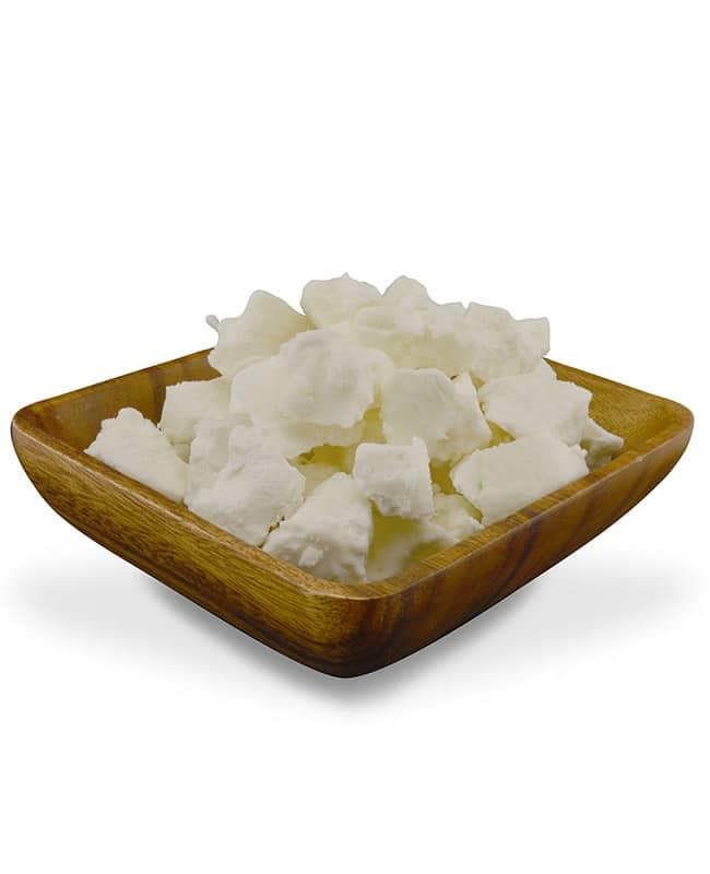 mango butter bulk