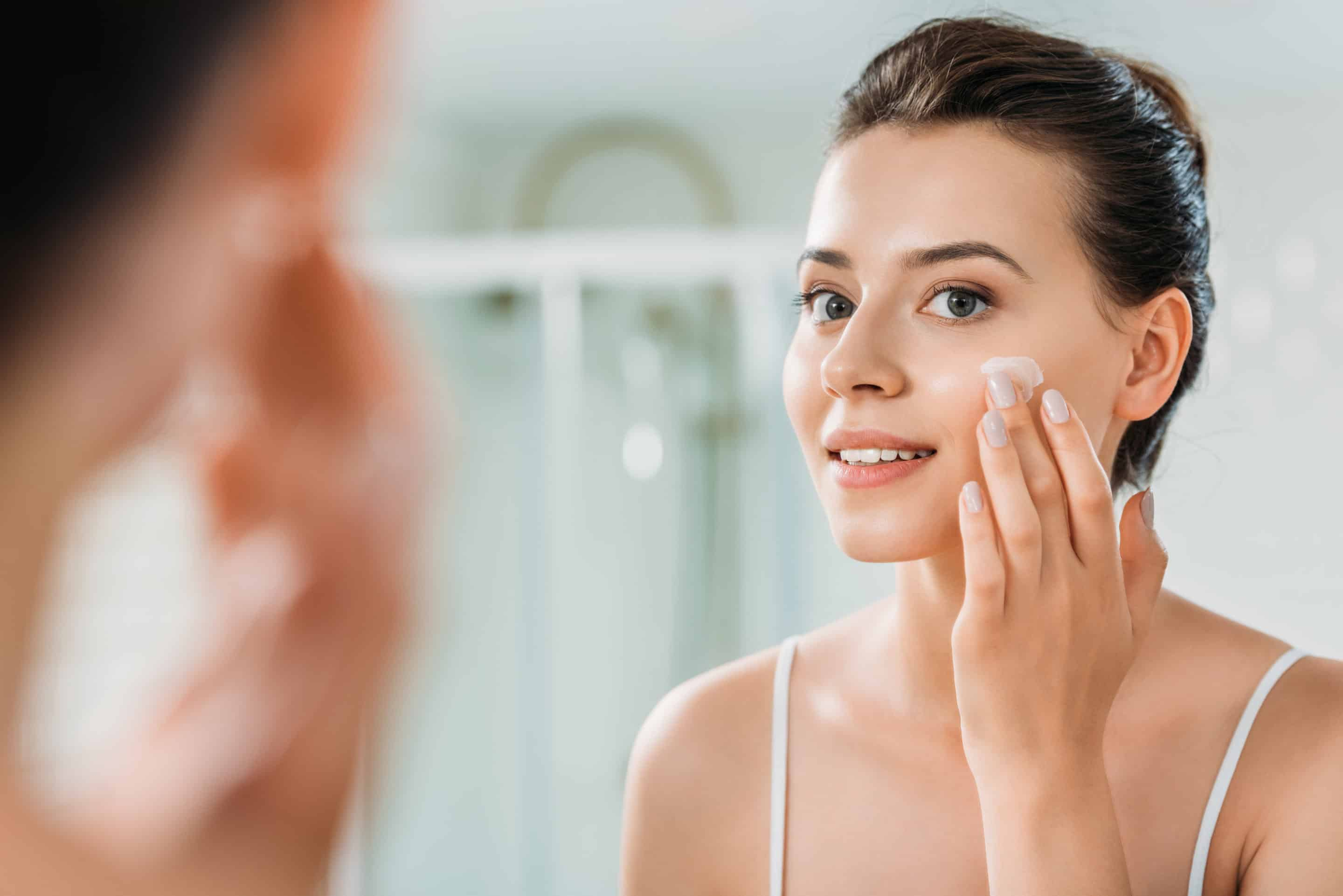 Secret Steps to Master Your Skincare Routine